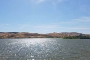 DISCOVERING OTHER SIDE OF BENICIA