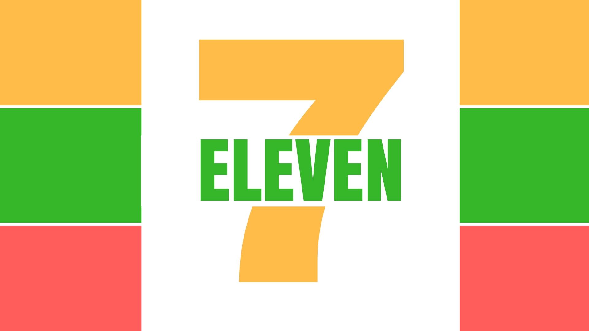 7_Eleven_Job