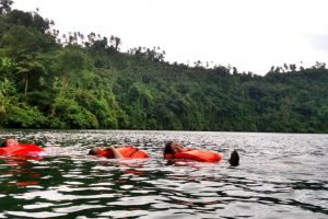 What to See in San Pablo, Laguna Philippines